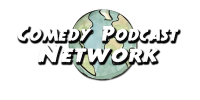 Comedy Podcast Network